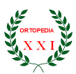 Ortopedia XXI